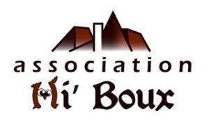 association Hi'Boux